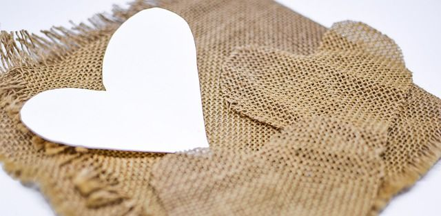 Organic & Eco friendly fabrics - 15 best materials for the environment conscious