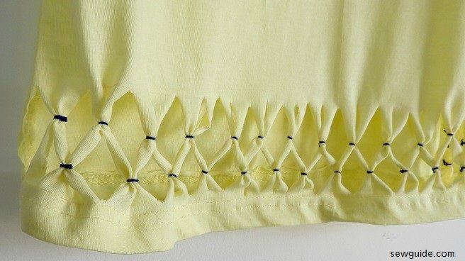 t shirt cutting designs