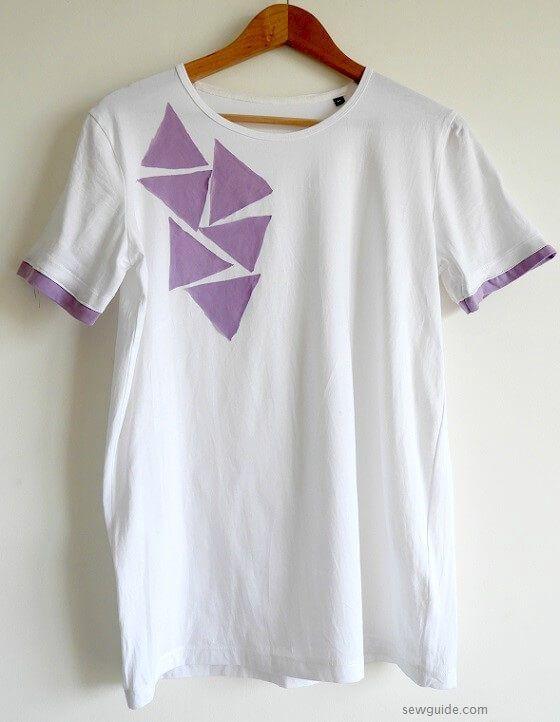 cutting tshirt designs