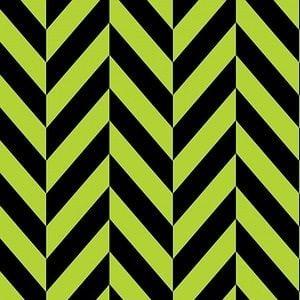 herringbone fabric pattern