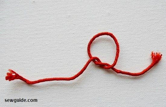 basic knot
