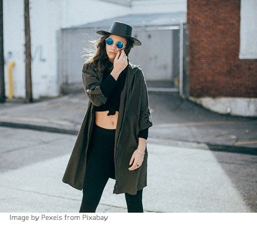 What is Streetwear Fashion ? 7 musts haves if you want to adopt this style