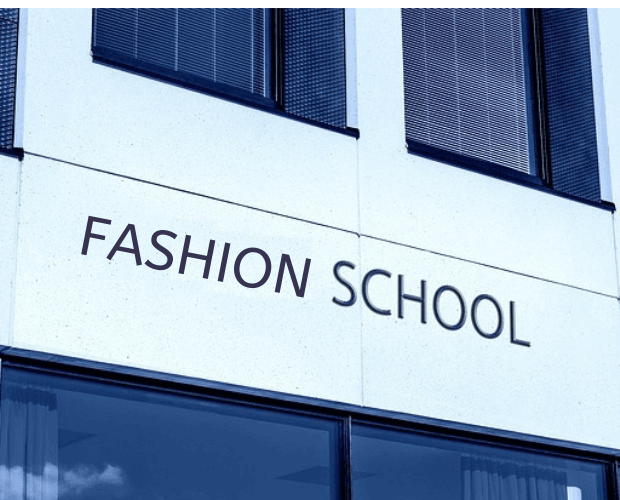 A List Of Well Known Fashion Design Schools Colleges In The World Sew Guide