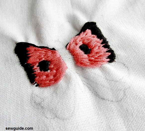 butterfly designs for embroidery