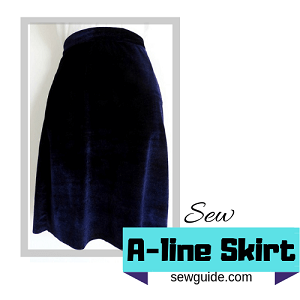 How to sew skirts - 50+ FREE DIY SKIRT PATTERNS