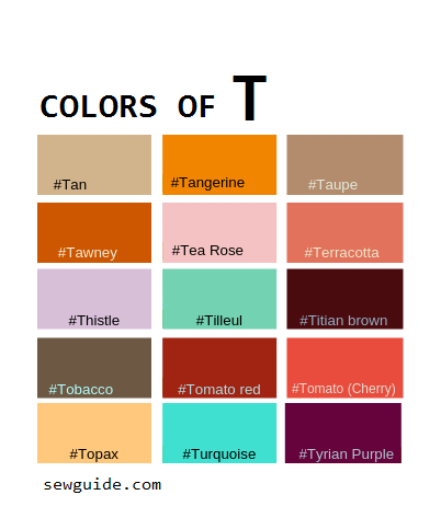 color-name-t