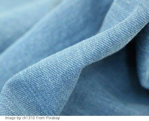 heavy weight fabrics