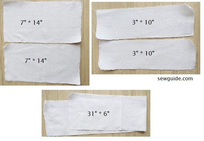 make a tissue box cover