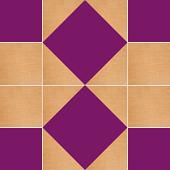 names of quilt blocks