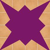 name of quilt blocks