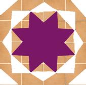 quilt names for blocks