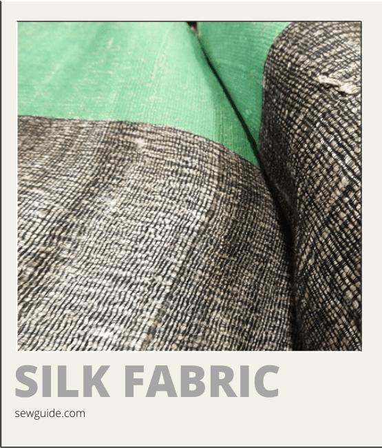 buy fabric