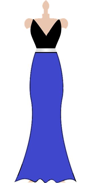 inverted triangle bodyshape