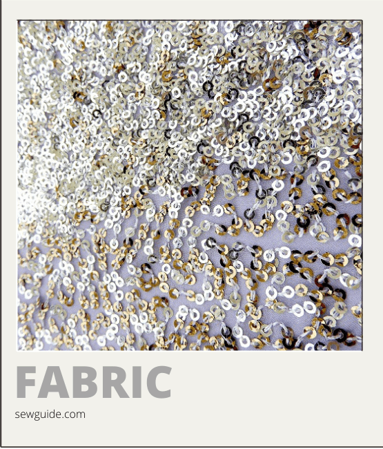 what are fabrics