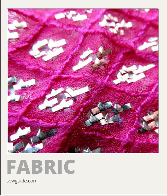 what is fabric