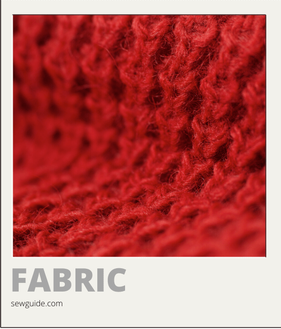 what is a fabric?