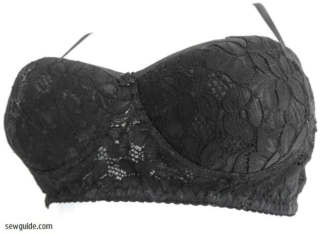 bra buying guide