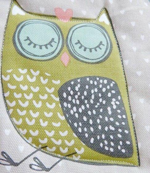 quilting stitching