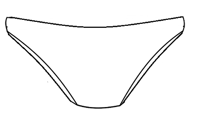 40 Different Types Of Underwear And Their Names Sew Guide