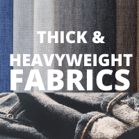 How to buy fabric : 10 best types of fabric for dressmaking