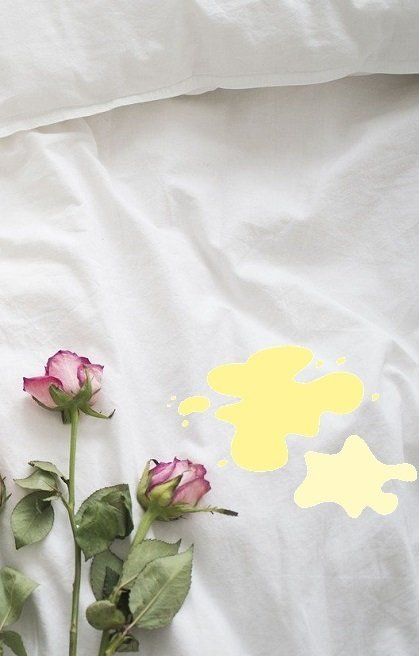 How to remove Urine smell and stain from clothes :10 Tips
