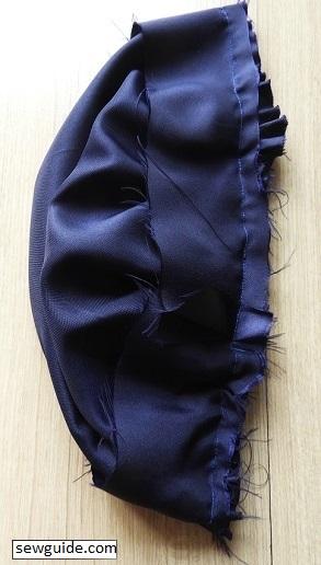 night head cover