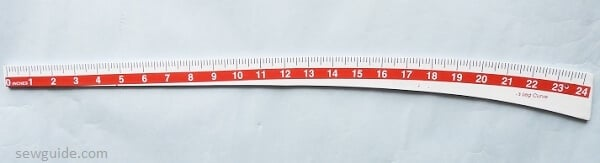 Metric Large Graders Set Square Ruler for Pattern Making etc Students Tailors