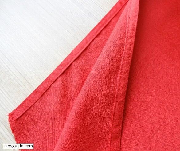 cami top pajama shorts nightwear set