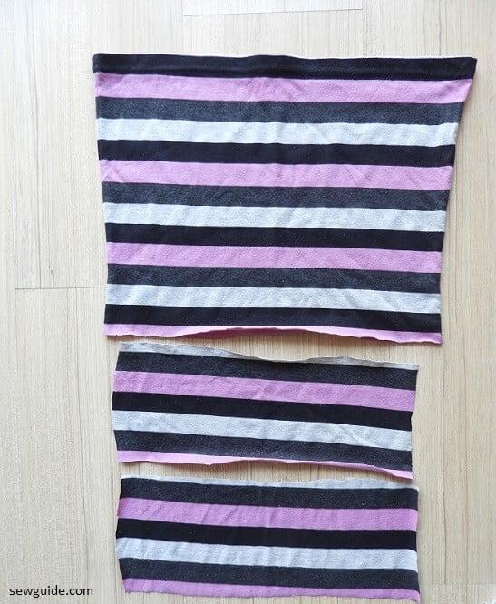 t shirt shopping bags