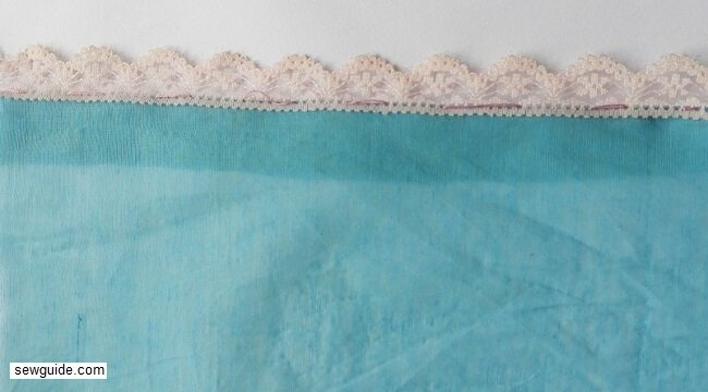 pin stitching tutorial