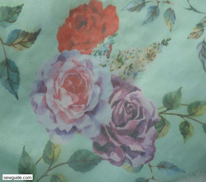 How to draw and paint a {ROSE} : 6 easy designs