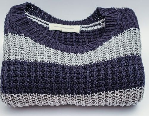 30 Different types of sweaters