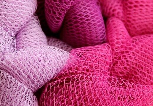 10 best Open Weave Fabrics