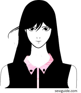 kinds of collars