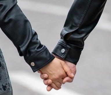 sleeve cuffs