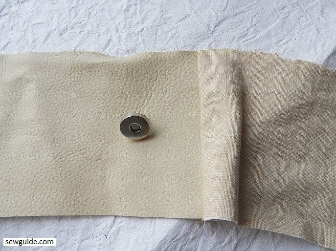 phone pouch diy tutorial