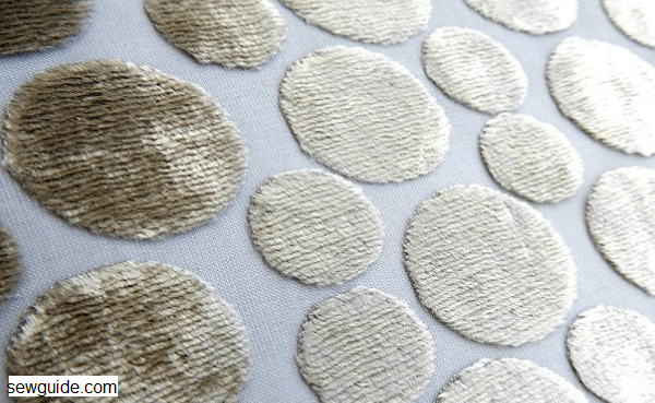 10 Best Materials for making upholstery