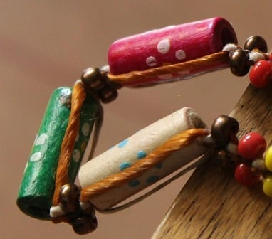 names of these beads