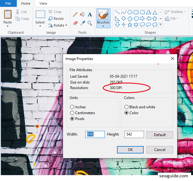 iron on transfer paper fabricprinting