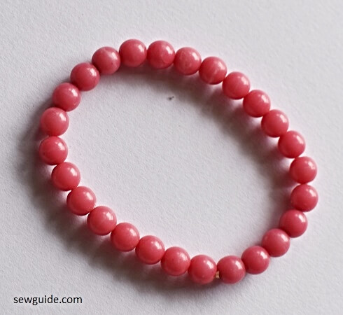 what is this bracelet called