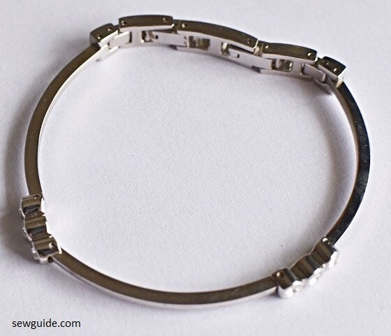 what is the name of this bracelet
