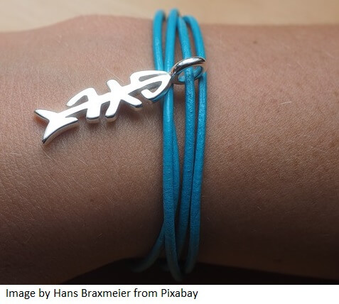 bracelet types