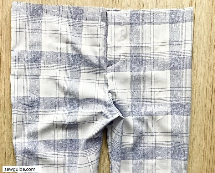 how-to-sew-pyjama-pants-for-men