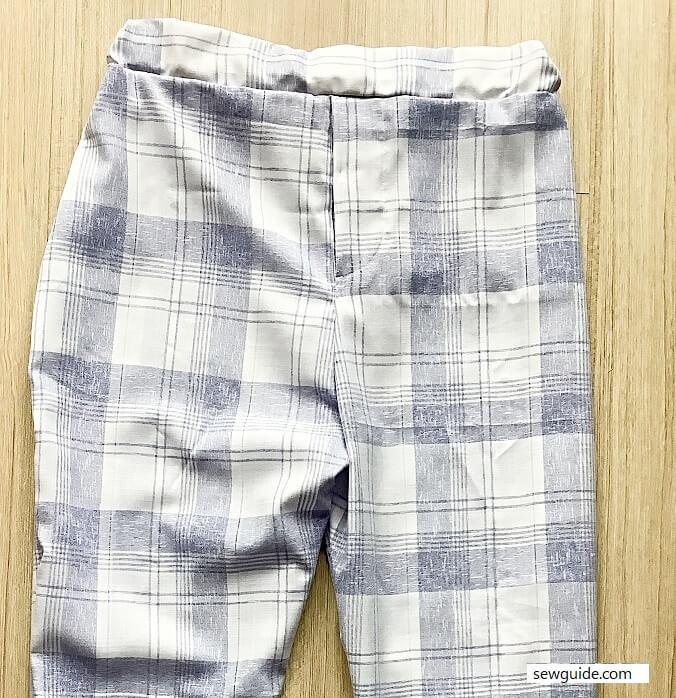 sew-pyjama-pants-men