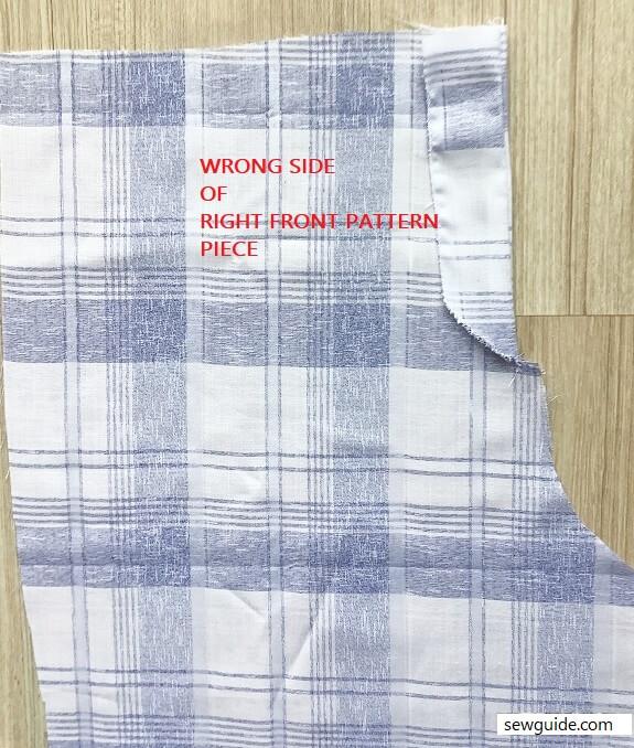 making-mens-pajama-pants