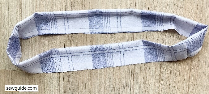 mens-pyjama-pant-sewing-waistband