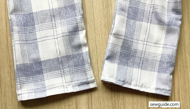 hem-legs-pyjama-pants