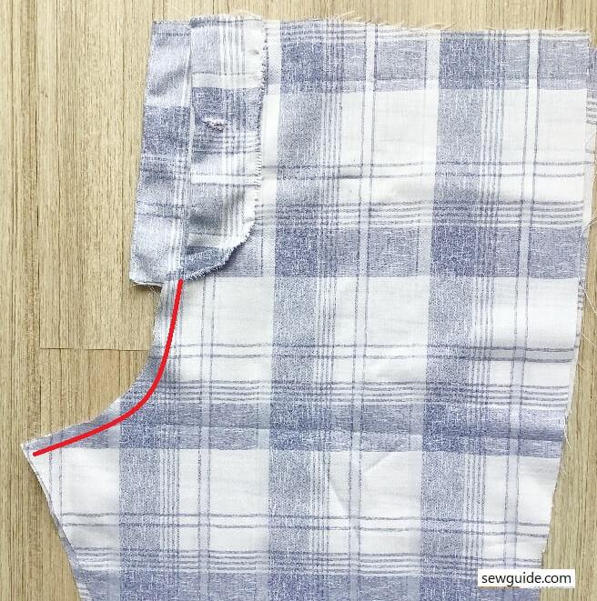 DIY-mens-pyjamas