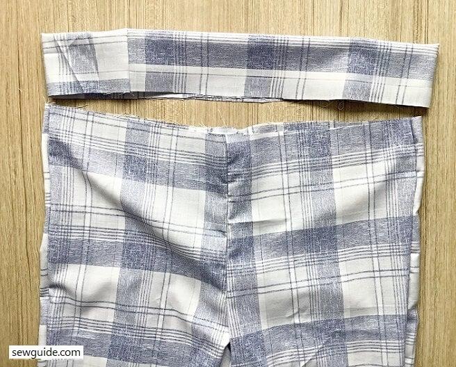 sewing-pyjamas-for-men