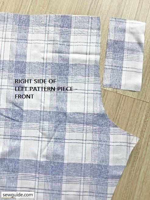 make-pyjama-pants-for-a-man